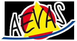 AEVAS Praxis für Sprachtherapie | Sprechtherapie | Stimmtherapie | Atemtherapie, Therapien aus dem Bereich Logopädie