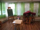 Sprachtherapie für Kinder mit Sprachentwicklungsverzögerung in Freiberg a.N.