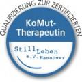 Ausgebildete Therapeutin Selektiver-Mutismus. AEVAS Sprachtherapie, Freiberg am Neckar