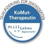 Mutismus-Therapie - AEVAS Praxis für Sprachtherapie, Freiberg am Neckar.