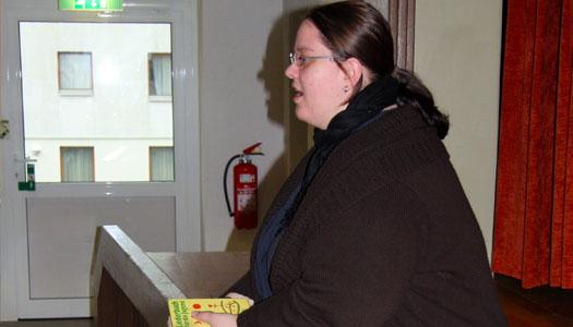 Sprachtherapie, Sprechtherapie, Therapien aus dem Bereich Logopädie Freiberg, Ludwigsburg
