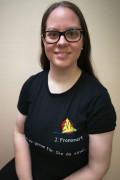 Judith Frommert - AEVAS Praxis für Sprachtherapie | Sprechtherapie | Stimmtherapie Freiberg am Neckar